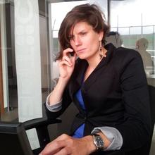 Katarzyna Kappel